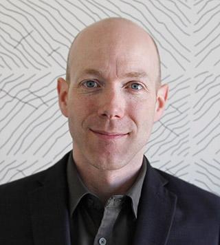 Francois Jacob Consultant et stratège web