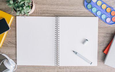 Refaire son site Internet : 5 choses à considérer
