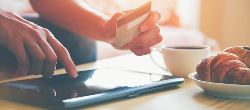 Commerce en ligne : l'importance des retours de colis