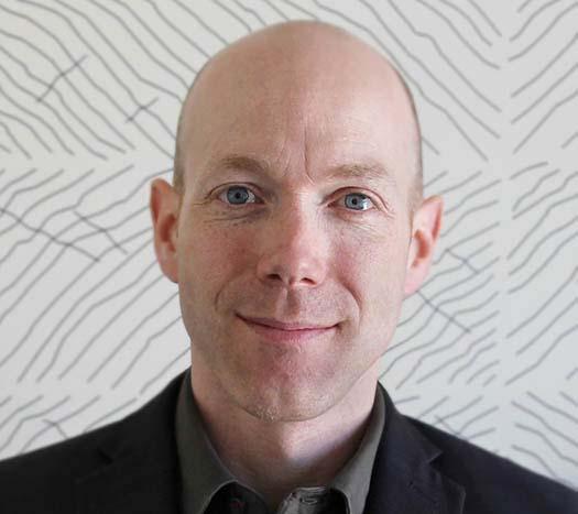 Francois Jacob Stratège consultant Web