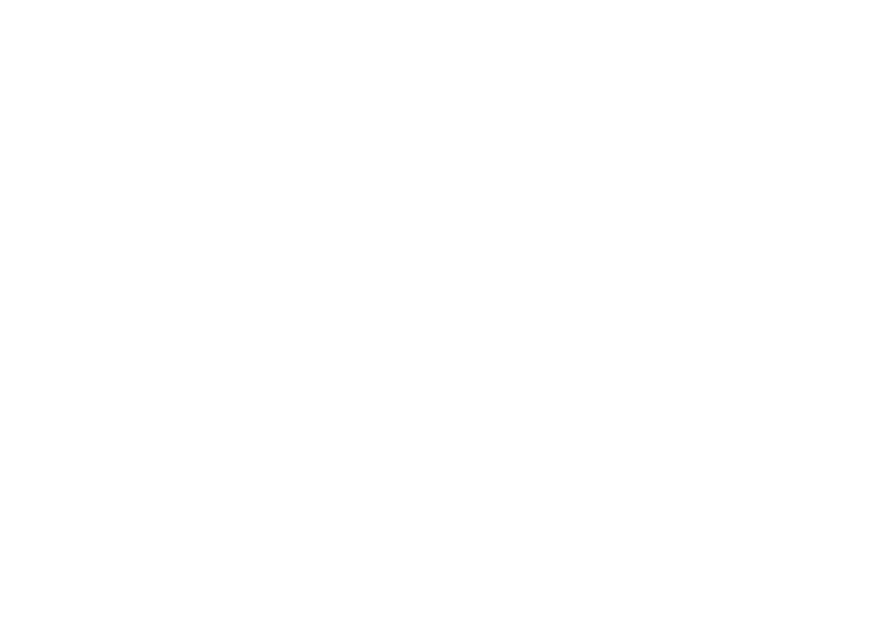 Logo CCMM