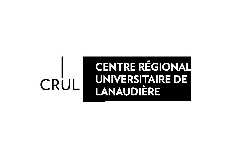 Logo CRUL