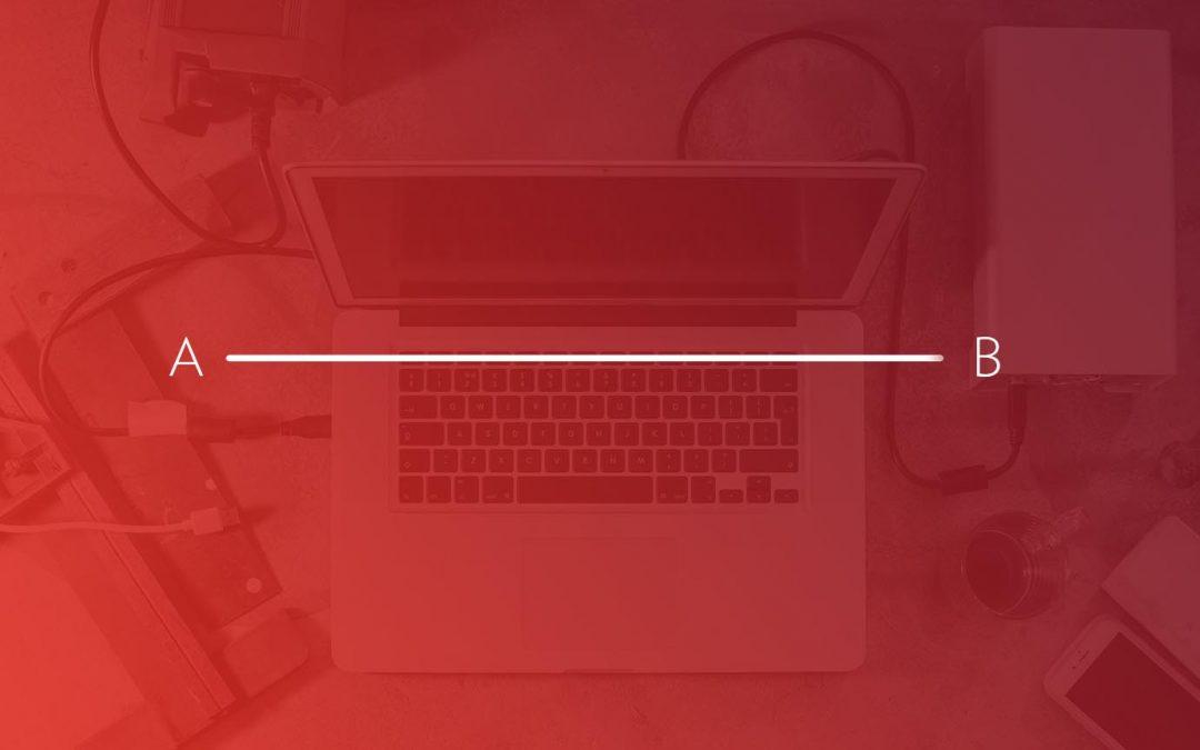 3 mythes du marketing numérique