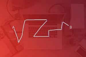 Mythes Marketing Numerique processus non linéaire