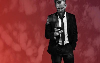 L'art d'avoir une vraie présence en ligne – ou la stratégie à 1,80$ de Gary Vaynerchuck